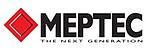 MEPTEC