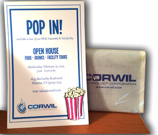 corwil-open-house