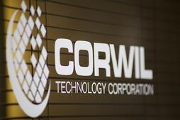 CORWIL Technology