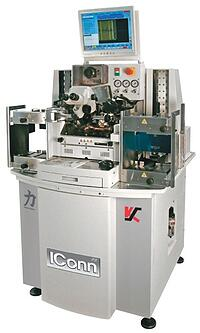 K&S Iconn Wire Bonder