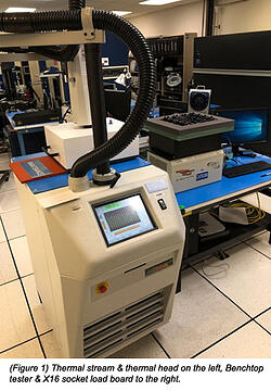NAND-benchtop-tester1