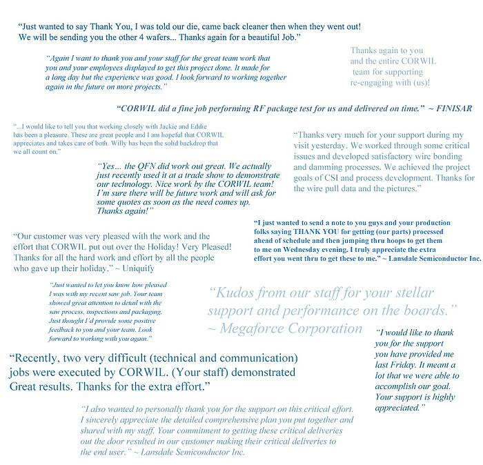 customer-testimonial