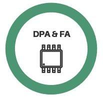 dpa-fa-1