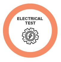 electrical-test-1