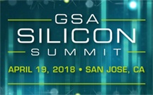 gsa-summit-logo