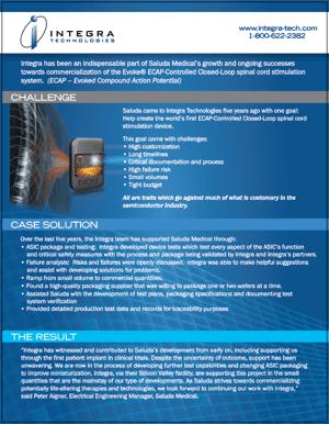 integra-technologies-saluda-medical
