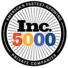 inc5000-2020