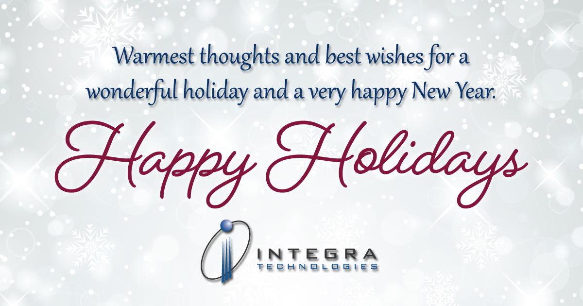 integra-holiday2019