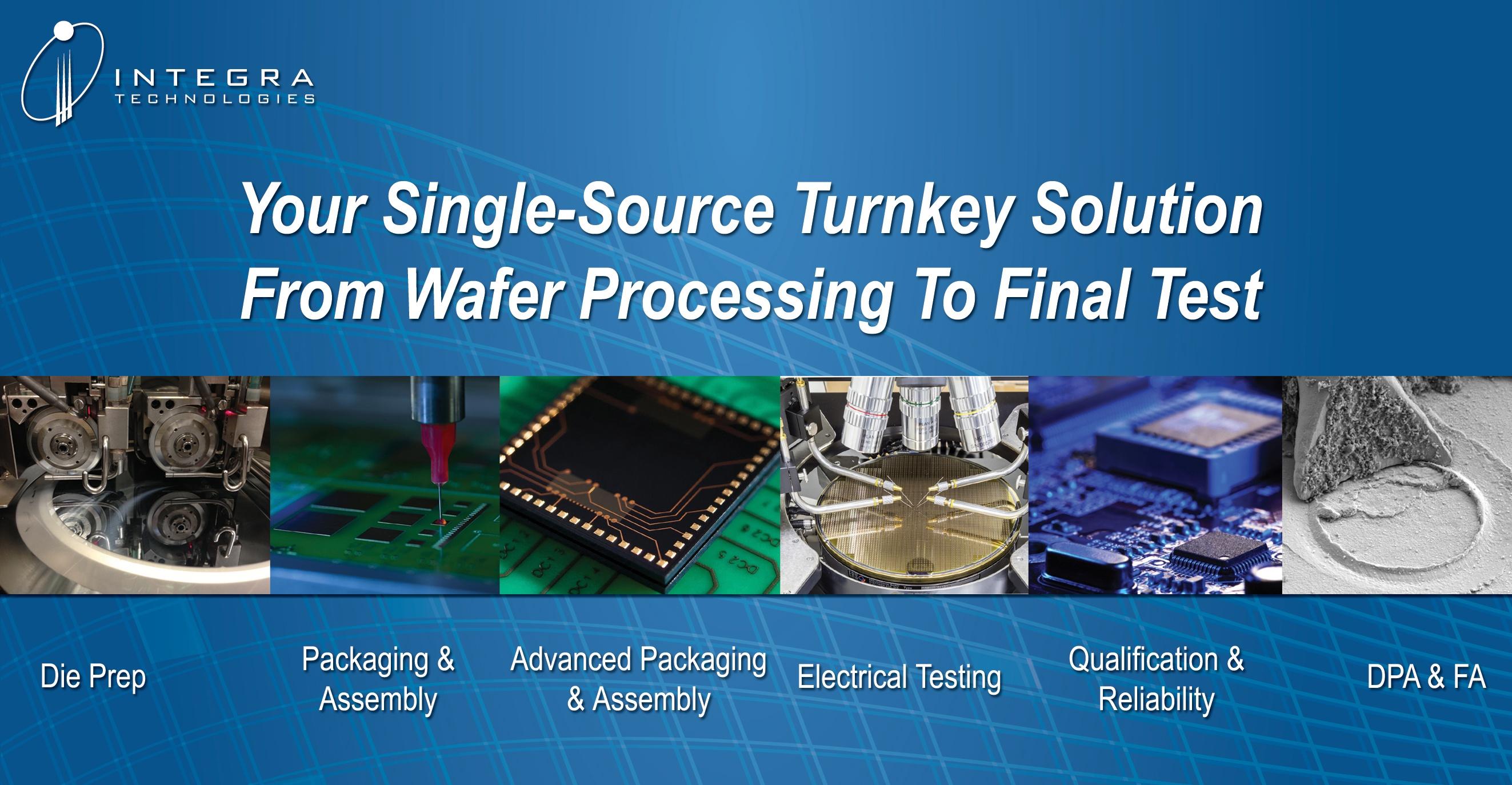 integra-wafer-processing-final-test