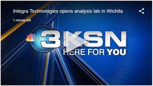 ksn-news-integra-technologies