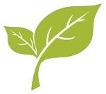 corwil-going-green