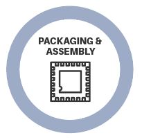 package-assembly-2