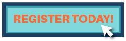 register-button2