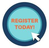 register-webinar