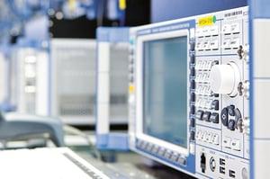 rf-testing-integra-technologies