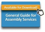 Assembly Services Guide Download