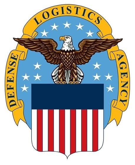 DLA USA