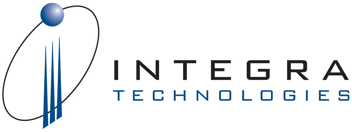 integra-logo-final