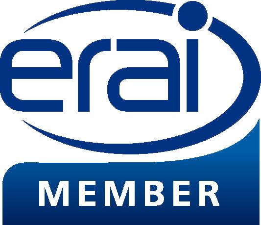 ERAI Member