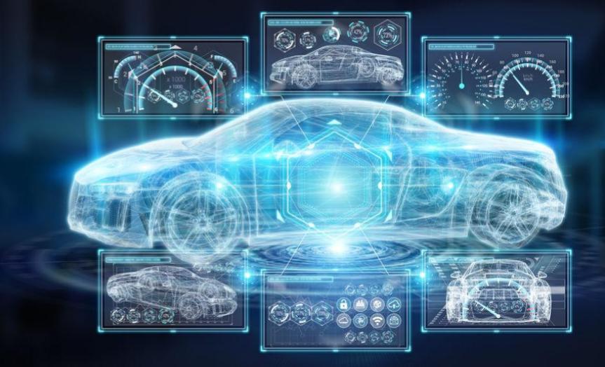 web-automotive